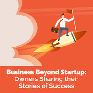 Business Beyond Startup Owners PA-01