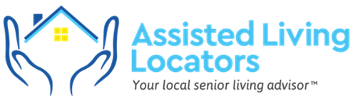Assisted-Living-Locators