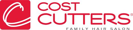 Cost-Cutters