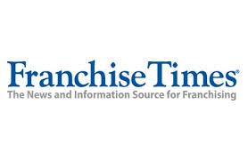 Franchise-Times-logo