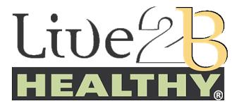 Live-2-B-healthy