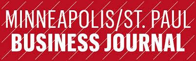 MSBJ-logo