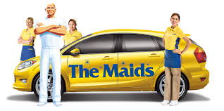 TheMaids