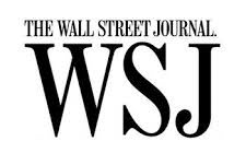 WSJ-logo-stack2