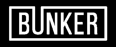 bunker insurance