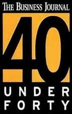 under40
